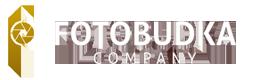 Fotobudka Company